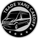 Trade Vans Cardiff of Cardiff